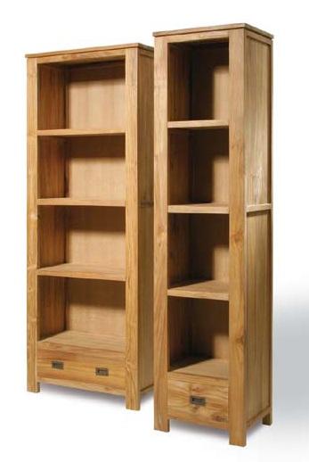 b cherschr nke massivholz m bel von. Black Bedroom Furniture Sets. Home Design Ideas