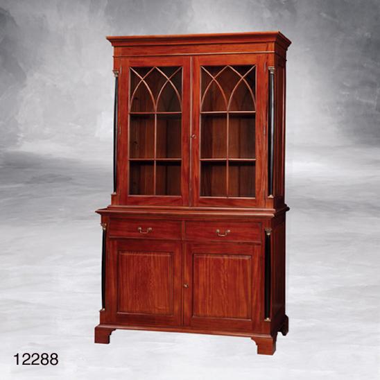 sonstige massivholz m bel von. Black Bedroom Furniture Sets. Home Design Ideas