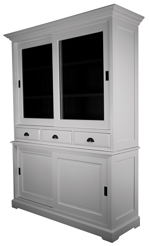 massivholz grau schwarz massivholz m bel von. Black Bedroom Furniture Sets. Home Design Ideas