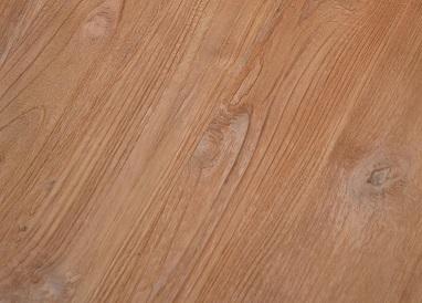 Kasar - gebürstetes Holz