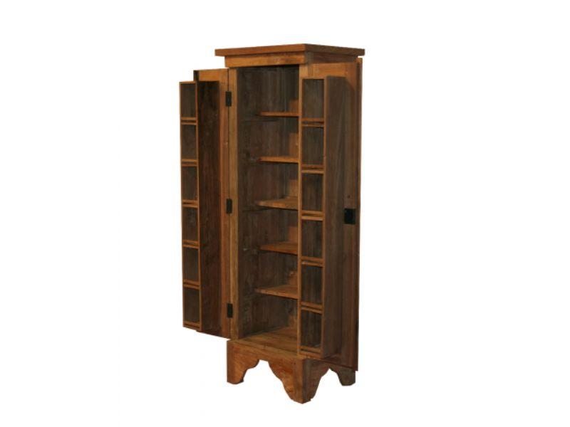 wertige massivholzm bel f r fernseher computer und video. Black Bedroom Furniture Sets. Home Design Ideas