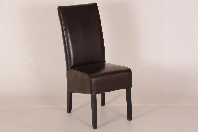 lederst hle massivholz m bel von. Black Bedroom Furniture Sets. Home Design Ideas