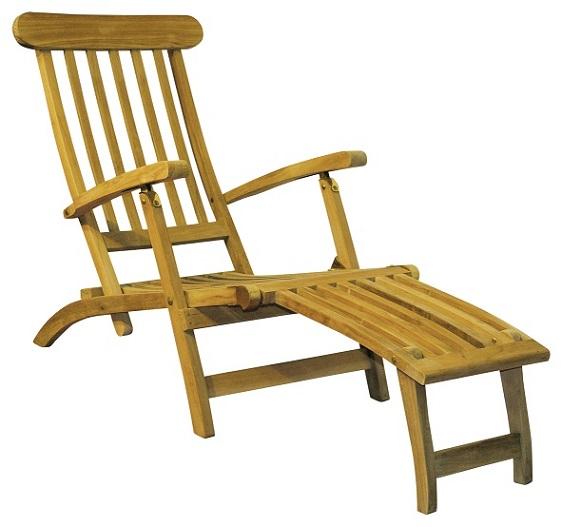 hochwertige gartenm bel aus dem massivholzm belshop. Black Bedroom Furniture Sets. Home Design Ideas