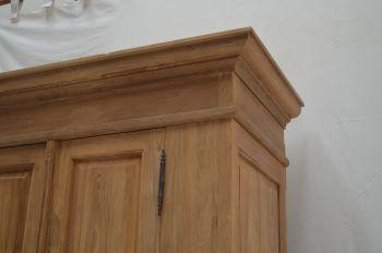 Kleiderschrank Riva Renkum 110cm