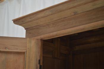 Kleiderschrank Riva Renkum 170cm