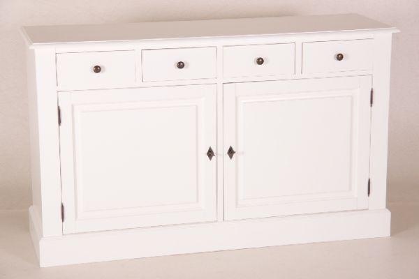 kas1038 wi wei e anrichte country aus fichte tanne 090x150x04. Black Bedroom Furniture Sets. Home Design Ideas