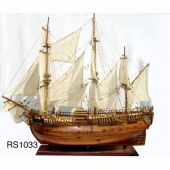 HMS Endeavour