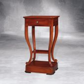 J10602 Occasional Table, Empire 45*30*75 cm