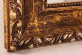sp216 a Spiegel braun/gold 50*70 cm und andere Maße
